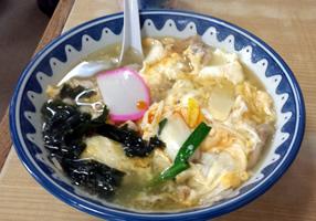 yamachou02