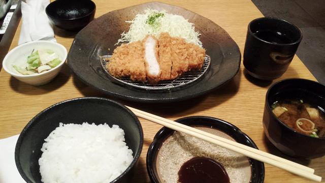 hiraboku02