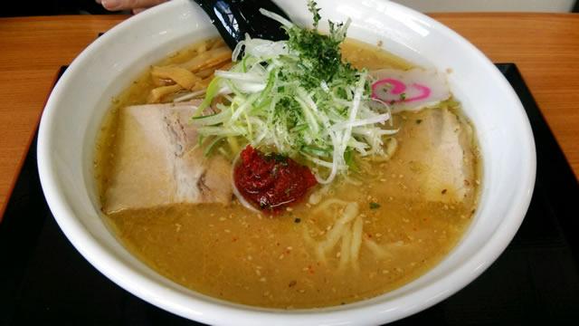 m-tanakake02
